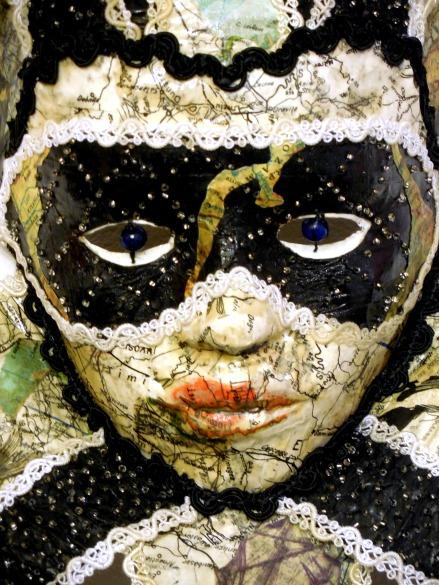 jester mask 2