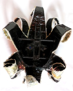 jester mask 5